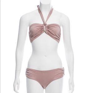Zimmermann bikini